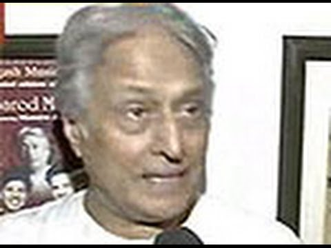 Ustad Amjad Ali Khan's Sarod goes missing