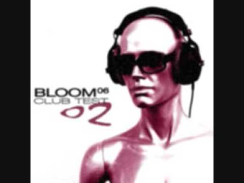 Bloom 06 - Beats and Sweats