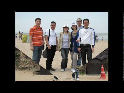 Dao Mu Ui_ canh trong phim