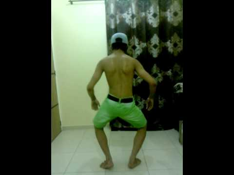 MC GB - VAI TITO DANCY ♪ (Jean Diaz )