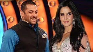 Salman Khan upcoming movies, Bollywood Latest movies, upcoming Bollywood movies, Salman Khan films, Katrina Kaif hot scenes