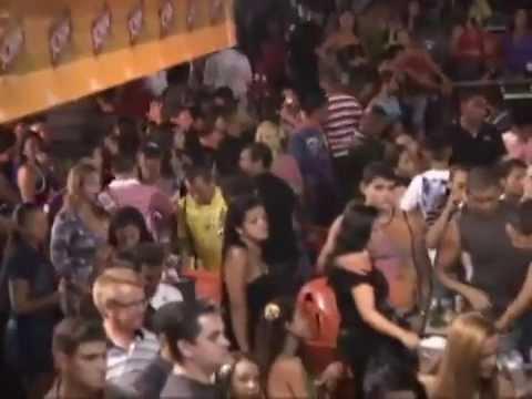 BAILE DA SAUDADE COM O FUSQUINHA DA SAUDADE 03