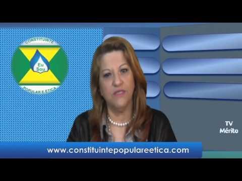 ANC.07 - Constituinte Poética, Política e Futebol