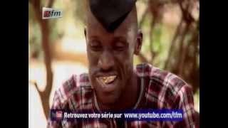 Ndogou Sanekh: Episode 2