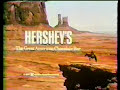 Thumbnail 3 for Hershey's Candy Bar Commercial