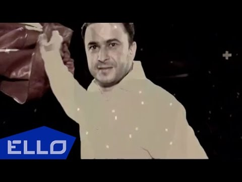 Виктор Павлик - Первый день OUTMIX