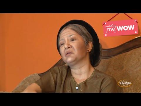 [Liveshow Thúy Nga] Tập quán - Bà Tôi - Thúy Nga, Daniel Phú, Nguyên Khoa - meWOW