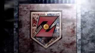 Shingeki No Dragonball Z [Attack On Saiyans ] 進撃の