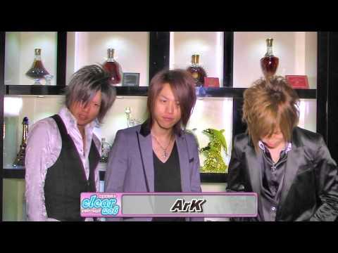 ArKのお店Movie1