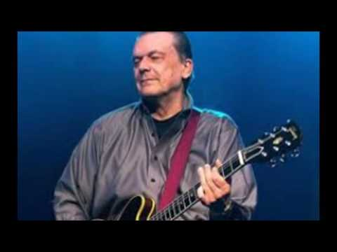 J. Geils dead at 71 -- J. Geils Band guitarist found unresponsive in his home -- RIP Guitarist J.