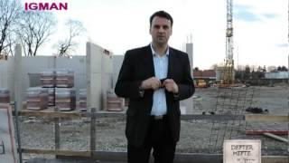 DEFTER HEFTE SA FATMIROM ALISPAHI?EM - 02.03.2014. - 16. emisija - MTV IGMAN