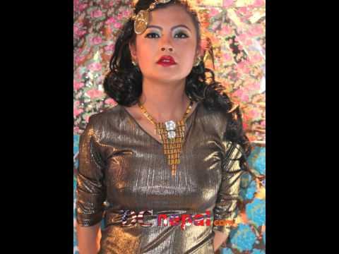 Actress Sushma Karki
