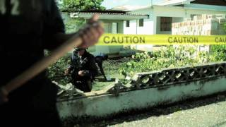 Protoje - JA (Official Music Video) view on youtube.com tube online.