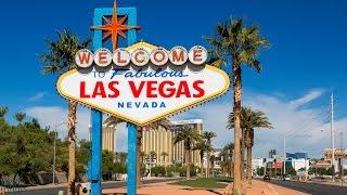 Mr.Da-Nos feat. Snipa - Las Vegas