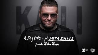 Kali - Daj viac ft. Dara Rolins