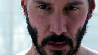 47 Ronin Official Trailer (HD) Keanu Reeves