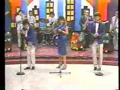 "Orquesta Salvadorena ""Casino"""