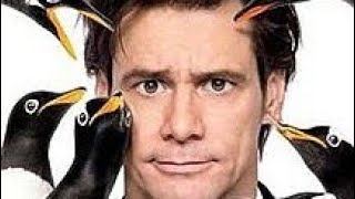 Pán Poper a jeho tučniaky - celý film online