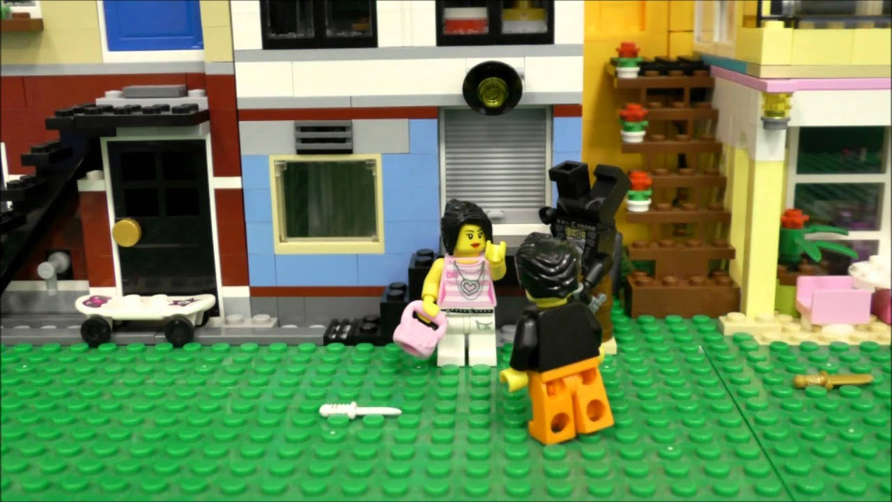 Лего скачать песню