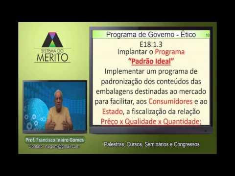PRO.18 - DIREITOS DO CONSUMIDOR