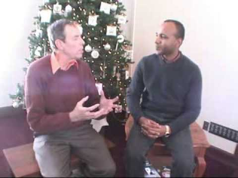 Ethiopian Christmas Traditions