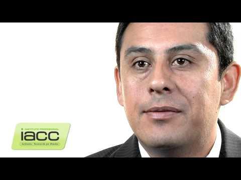 Nuevos Testimoniales: Pedro Guerrero