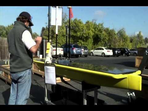 [tturco] Technology - High Seas Drones (WEB) - Broadband