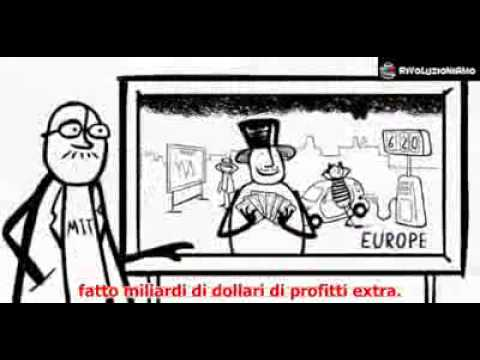 Multinazionali birichine_ The Story of Cap and Trade - SUB ITA.flv