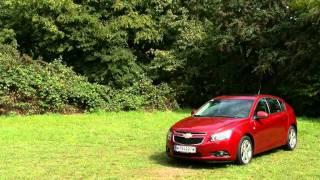 part1 Chevrolet Cruze (???? ???? - ???? ?????) videos