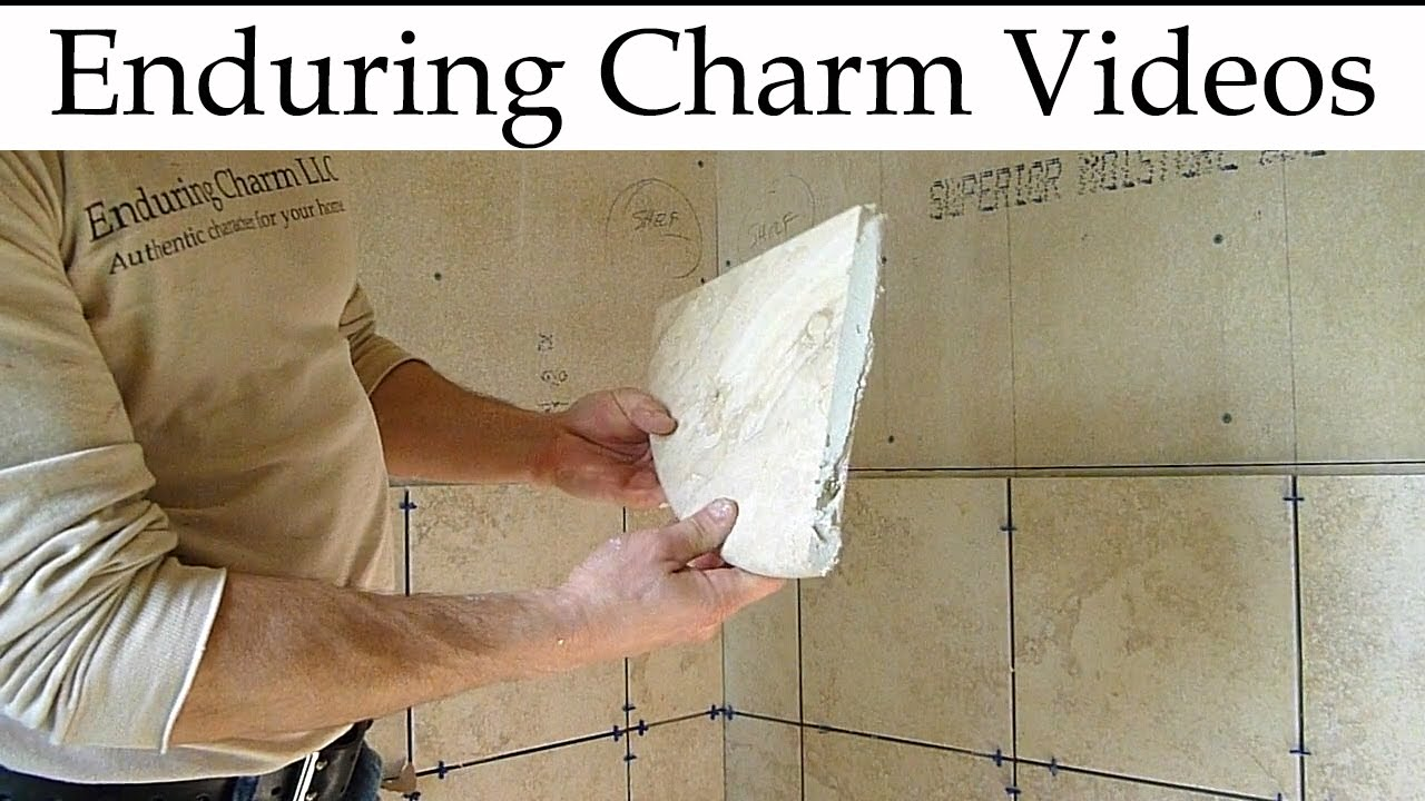 How to manufacture ceramic tiles