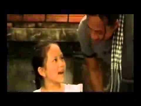 Anh Hung Cho Lon Phim Xa Hoi Den Viet Nam 1