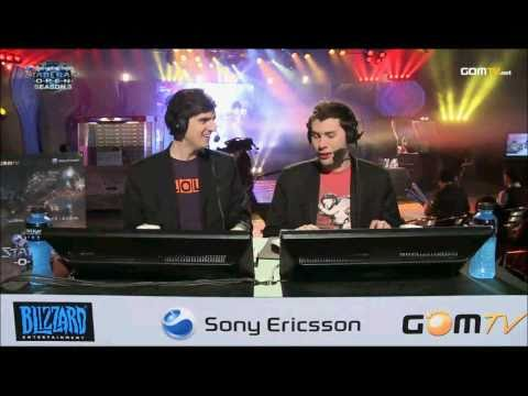 Tastosis the Casting Archon - Quotes part 2