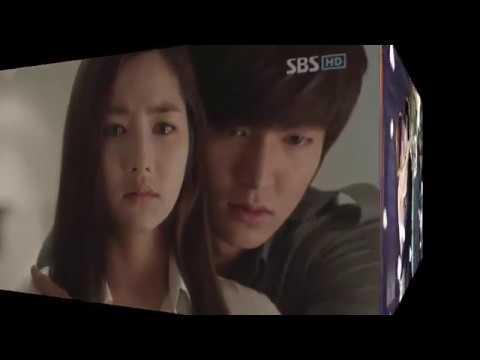 [Khám Phá] Tốp 8 lỗi khó hiểu hay gặp trong phim Hàn Quốc
