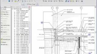 Making The Move From AutoCAD To Revit Architecture