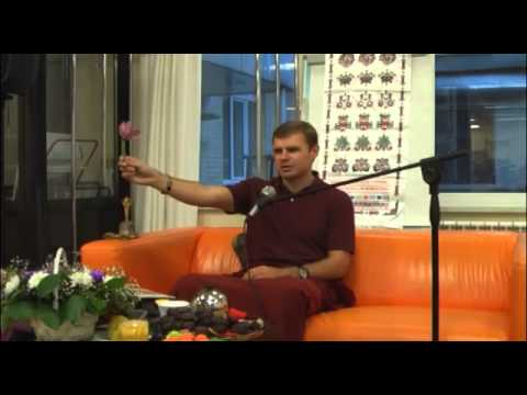 Ключи достижения результатов духовной практики, физического и ментального здоровья, ч.2