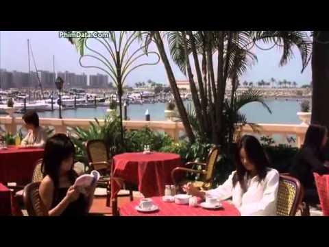 Gac Kiem Full - Xem Phim Xa Hoi Den - Hong Cong - Kiem Hiep - Canh Sat