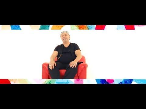 NICOLAE GUTA SI ALESSIO - GATA CLIP ORIGINAL HIT 2014
