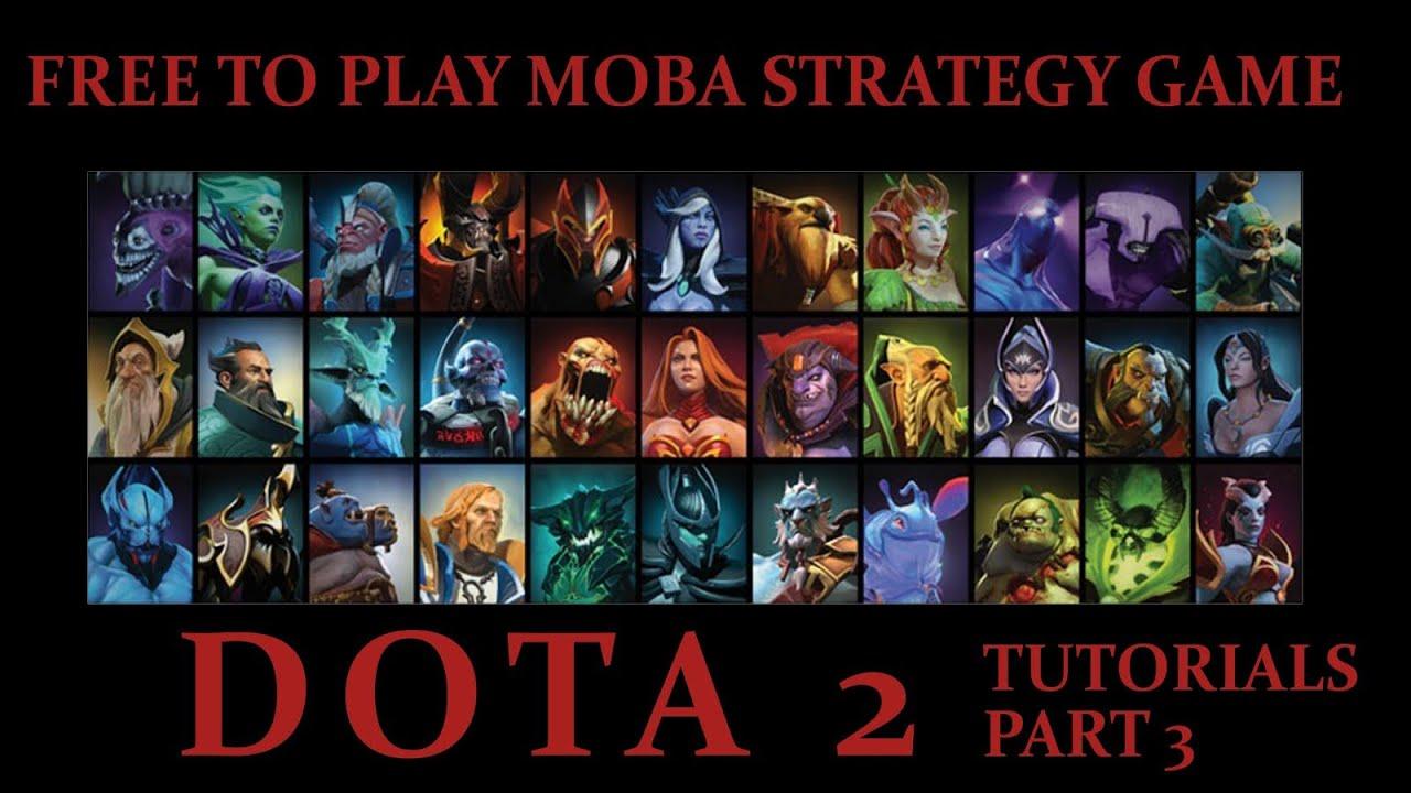 free online games dota warcraft