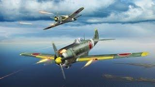 Авиация (аркадный режим) - War Thunder / Обучение