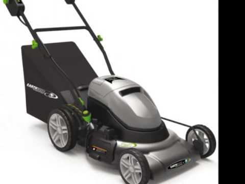 wholesale lawn mowers