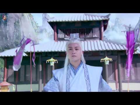 [MV vietsub] Dận Ngọc - Về nhà