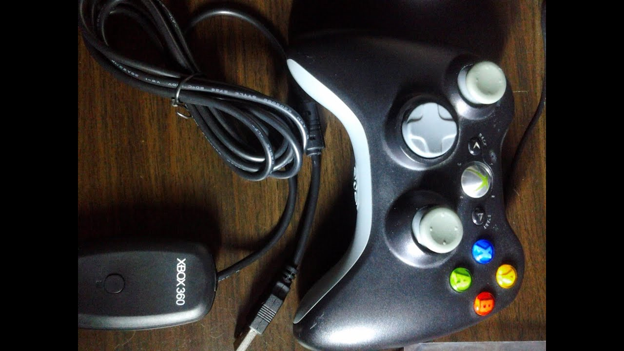 Install Drivers Xbox 360 Controller Motherboard Diagram On One Games Schematics Photos Of