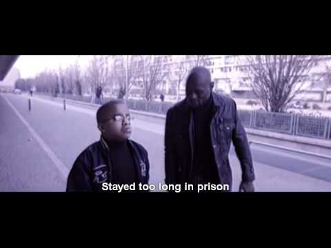télécharger Kery James & Bene – L'impasse French