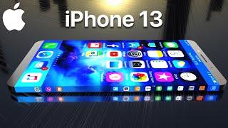 iPhone 8 Plus - Introduction