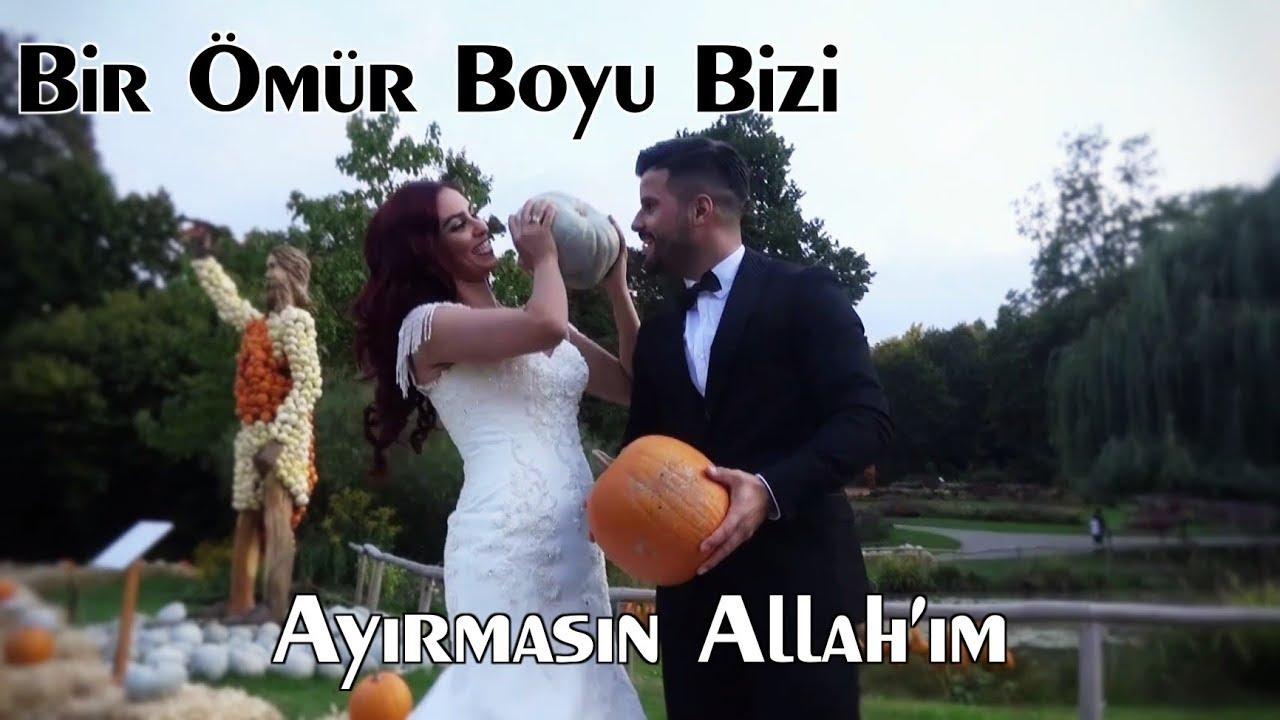 AYIRMASIN ALLAH'IM