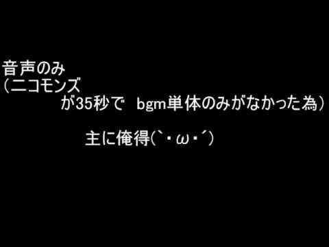 【30分耐久】トロステーションBGM