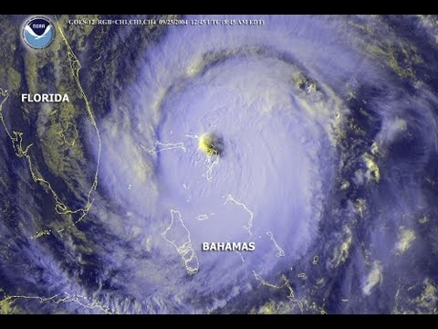 0 2012 Atlantic Hurricane Season Animation (Preliminary)