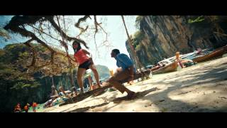 Jump-Jilani-Movie----Welcome-Song-Trailer