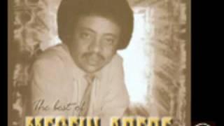"""Mesfin Abebe - Andegna Betwa Newe """"አንደኛ ቤትዋ ነው"""" (Amharic)"""