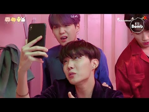 [Vietsub] Chụp hình trong phòng tắm   [BANGTAN BOMB] Jacket shooting in the bathroom - BTS (방탄소년단)